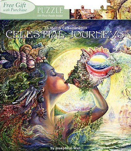 Josephine Wall One Stop Shopping Home Page