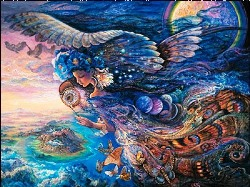 Josephine Wall Art josephine wall one stop shopping home page