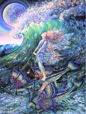 Josephine wall one stop shopping home page forest fairy surfers dream voltagebd Image collections